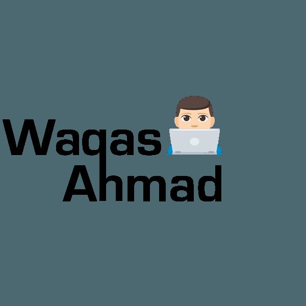 Apnawaqas.com